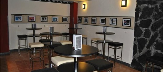 Don Viriato Jazz & Food - foto 1