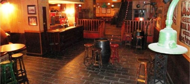 O'Neill's The Irish Pub - foto 1